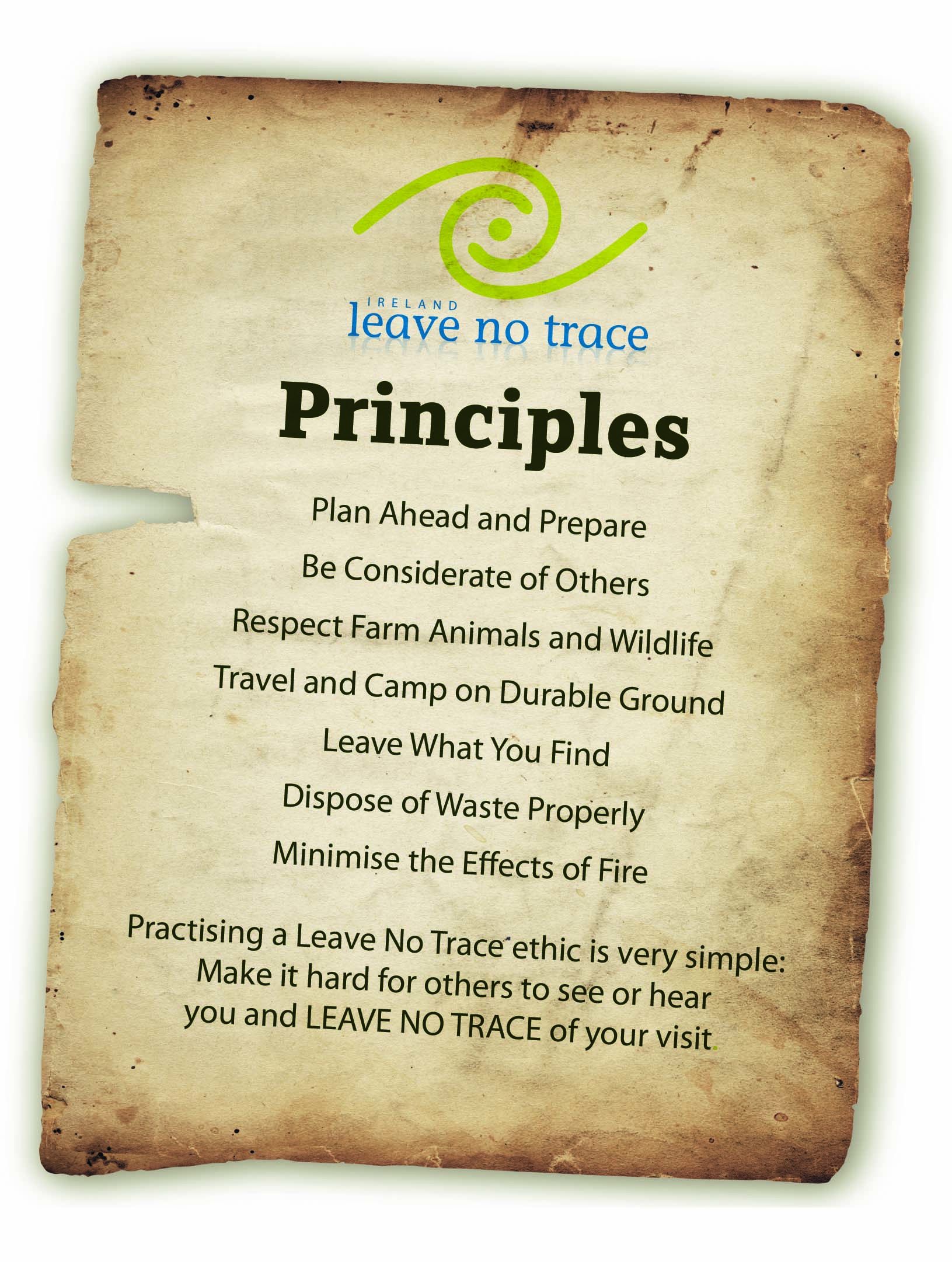2_1_2_Leave_No_Trace_Principles_Image.jpg